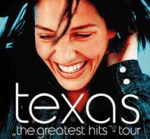 GH Tour 2001