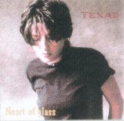Heart Of Glass CD