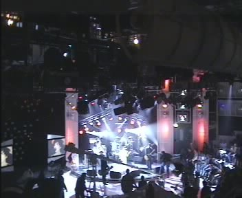 Canal +, NPA, 14/10/99
