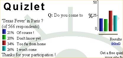 Quiz 16