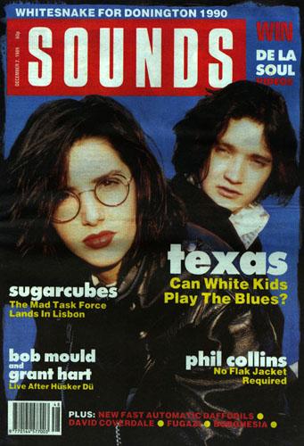 Sounds, 02/12/89