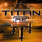 Titan AE Soundtrack