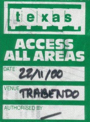 AAA Pass