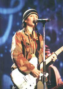 London, December 2000
